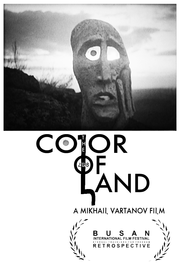 color_of_land_vartanov