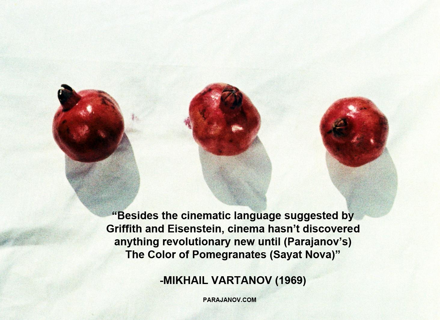 parajanov_restored_pomegranates_vartanov