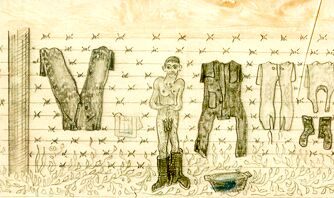 paradzhanov_bathing_day_in_prison_camp