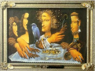 parajanov_the_last_supper