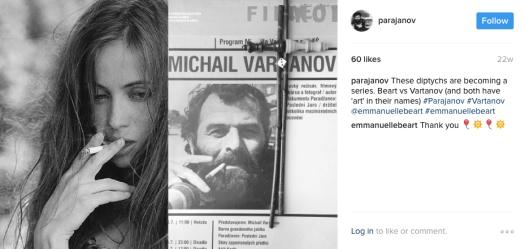 beart_parajanov_vartanov