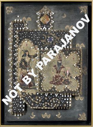 fake_paradjanov_aguttes_fantaisie_persane_ii