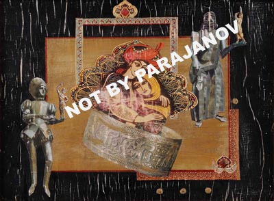 fake_paradjanov_macdougall_aladdin