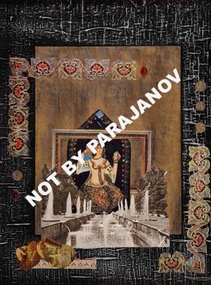fake_paradjanov_macdougall_lady_with_mirror