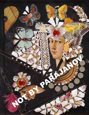 fake_paradjanov_macdougall_princess_with_butterflies