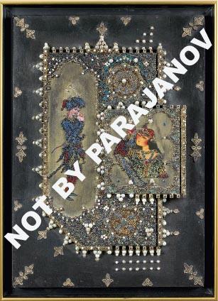 fake_parajanov_aguttes_fantaisie_persane_-i