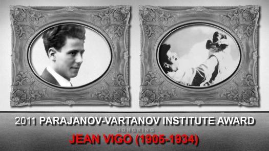 jeanvigo_lucevigo_parajanov_vartanov