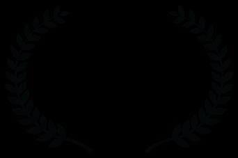GOLDEN GATE AWARD - SAN FRANCISCO - INTERNATIONAL FILM FESTIVAL