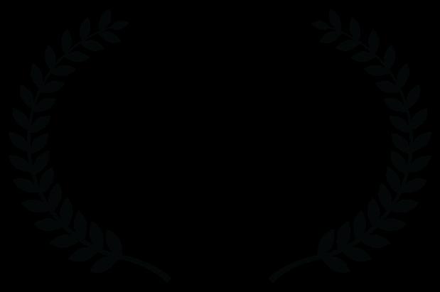 RETROSPECTIVE - BUSAN - INTERNATIONAL FILM FESTIVAL