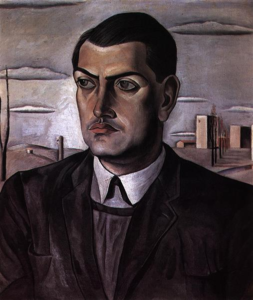bunuel_by_dali