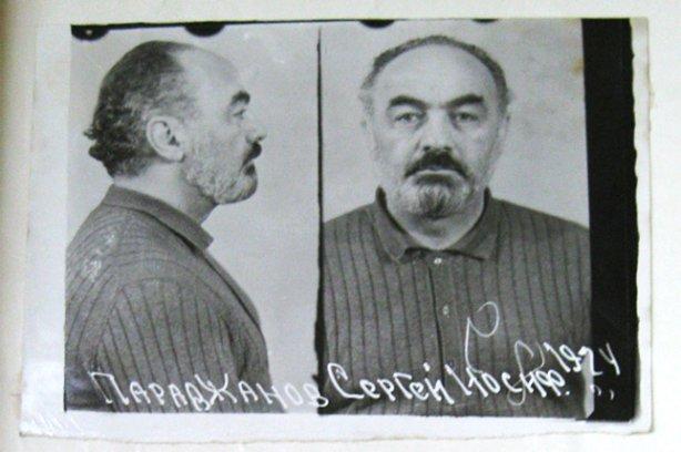 Arrestant_Sergei_Parajanov.jpg
