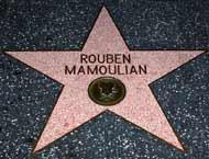 mamoulian_star