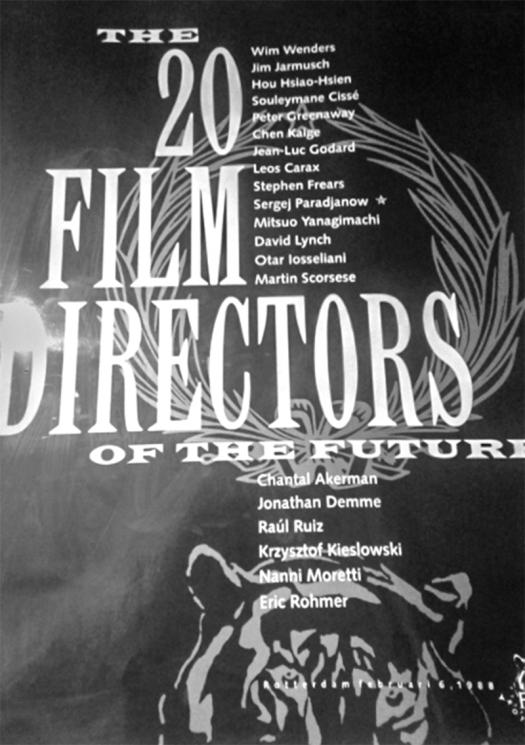 20directors